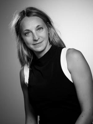 PortraitFrancescaCozzolino-web