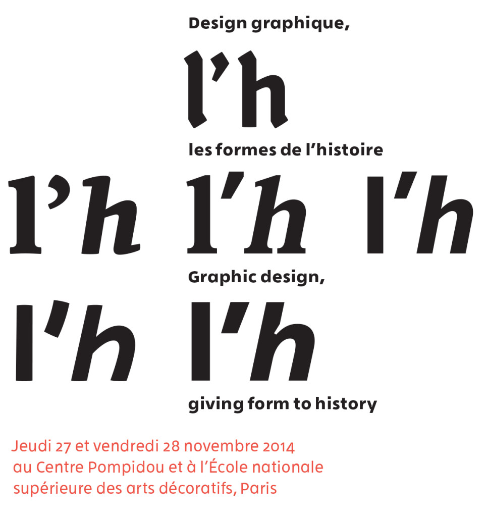 colloque-graphisme