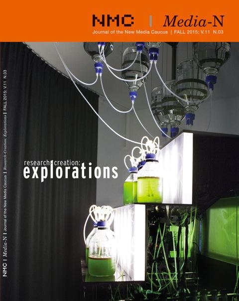 Research-Creation-POSTER_ENVOICOURRIEL-1