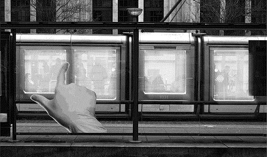 anim-tram-museemoderne-2