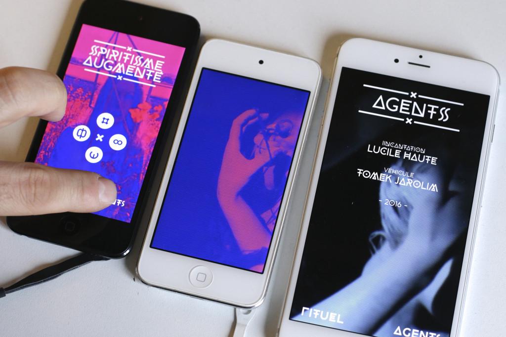 spiritisme-augmenté-app