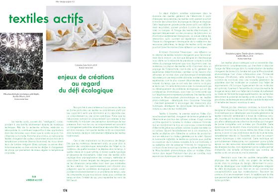 Perspectives_du_design_textile_paper_2_lilledesign_complet.pdf