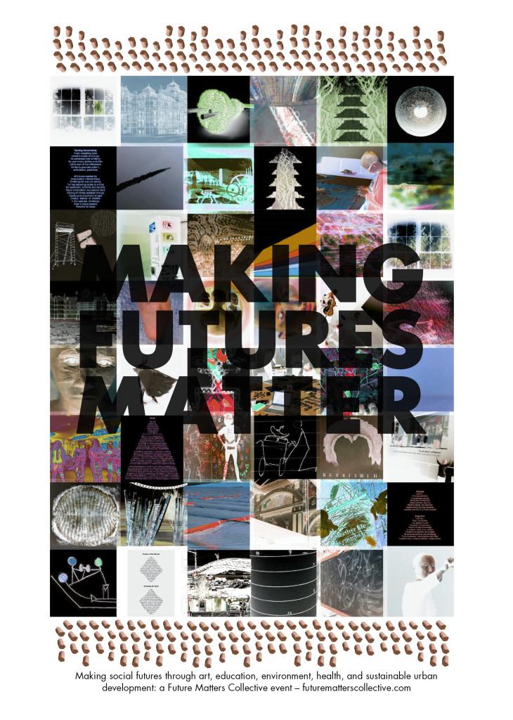 WEB_Sept14th_MakingFuturesMatter-1