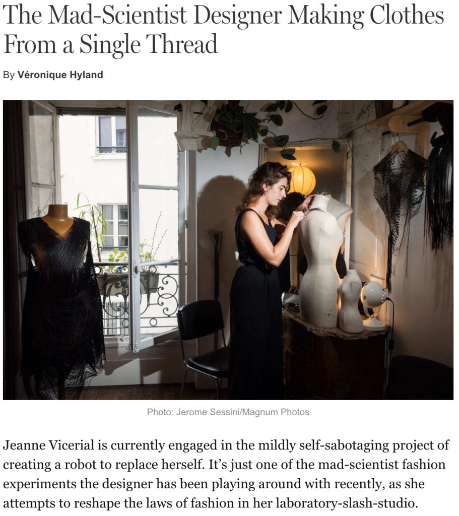 jeanne-the-cut