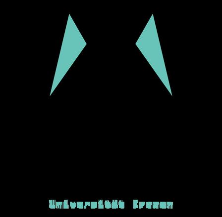 logo_blue_transparency