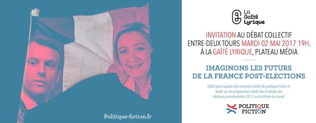 invitation-gaite_lyrique-2mai-l