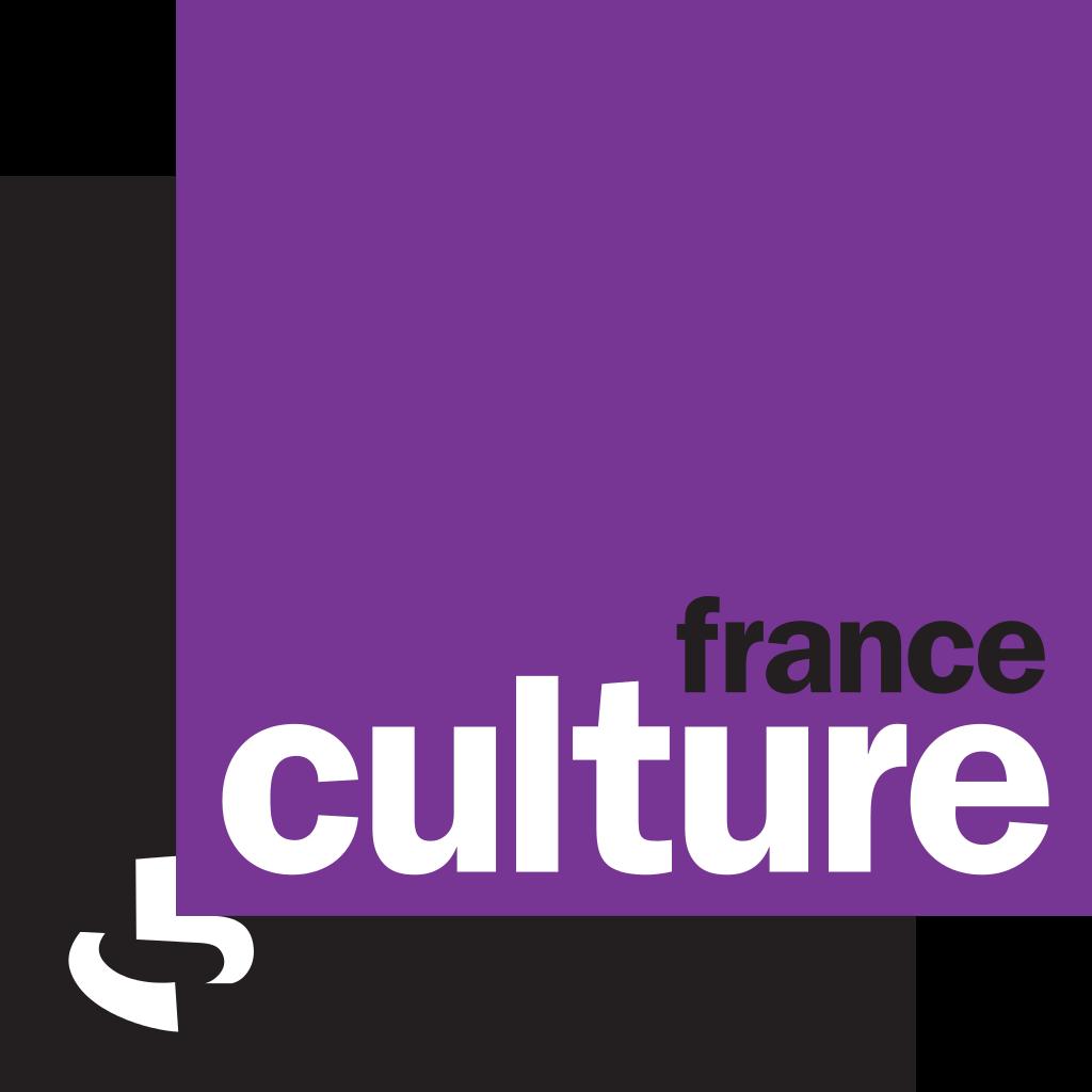 France_Culture_logo_2005