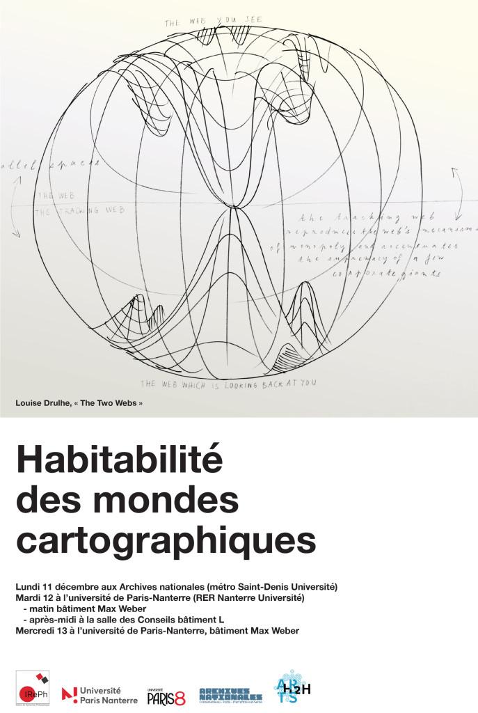 affiche-habitabilité