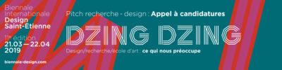 Colloque Colloque Conférence Biennale