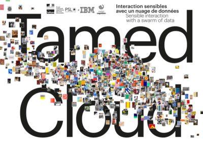 Tamed Cloud