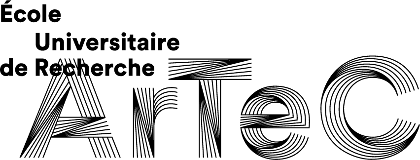 ArTeC-logo-noir